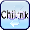 Chil.ink